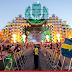 Ultra Music Festival | A música eletrônica invade Miami