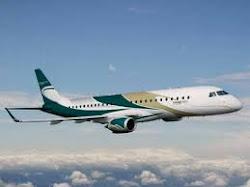 Passagens Aéreas para vários aeroportos.