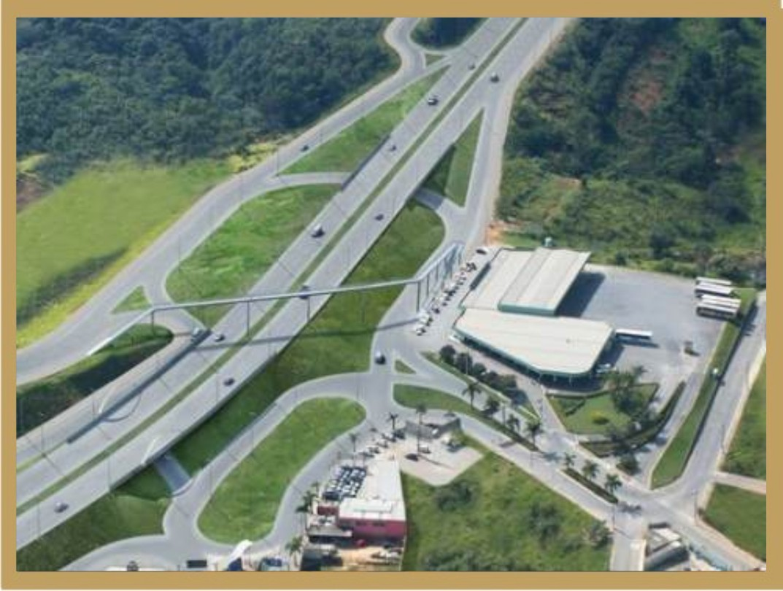 Comércio de Nova Serrana