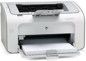 Mfp драйверы laserjet hp windows для принтера 1536dnf для 7