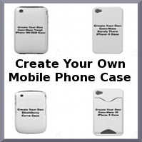 Create Your Own Cases At Low Cost