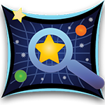 Google Sky Map - Google Play