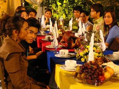 Make It Davao Christmas The Filipino Way