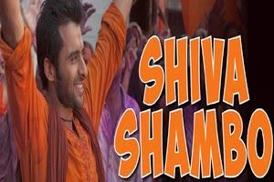 Shiv Shambo