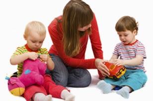 terapi anak autis dirumah