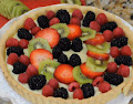 Existen Frutas Ricas en Proteínas?