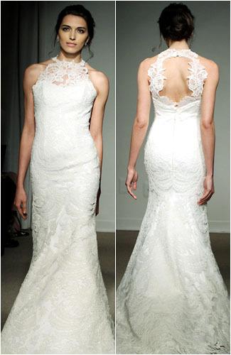 Vestidos de novia 2013: 2013 vestido de boda Popular