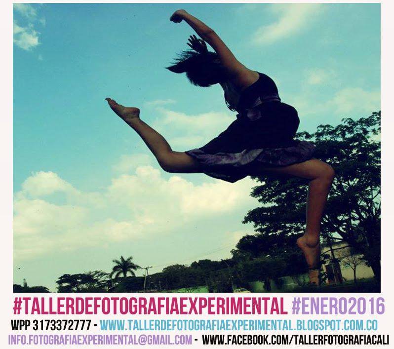 #FotografiadeDanza #ENERO2012 #TallerdeFotografiaExperimental