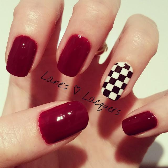 new-barry-m-speedy-sprint-finish-swatch-nails-manicure (1)