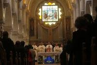 هل تكون كنيسة المهد اول موقع فلسطيني يدرج على قائمة التراث العالمي؟