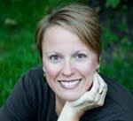 """Suzanne Venker: """"O feminismo é a pior coisa que já aconteceu às mulheres"""""""