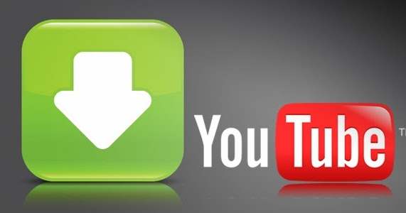 How to Download Youtube Videos Online without Softwares