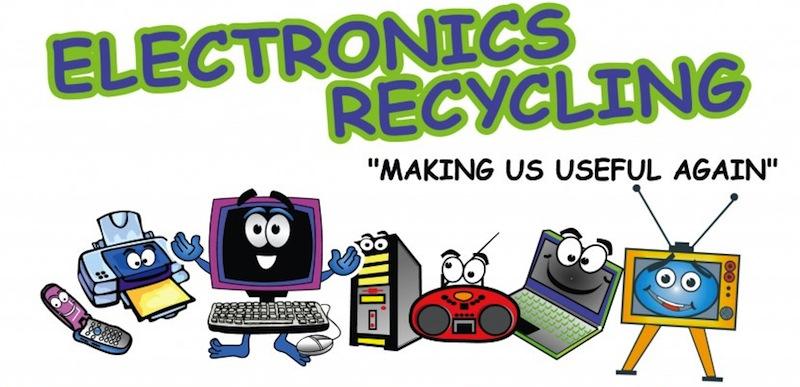 愛護香港 參與環保 由我做起 -香港環保回收大聯盟