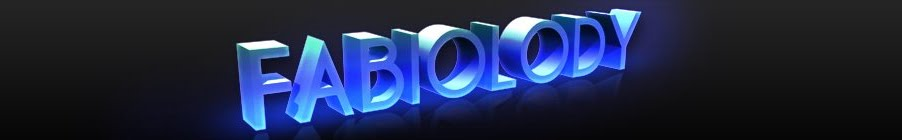 fabio lody.blogspot.com