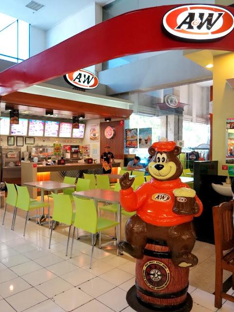 Kesempatan karir PT Matahari Department Store Tangerang ...