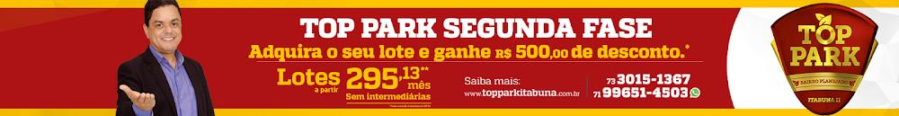 Top Park
