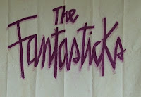 THE FANTASTICKS (1985)
