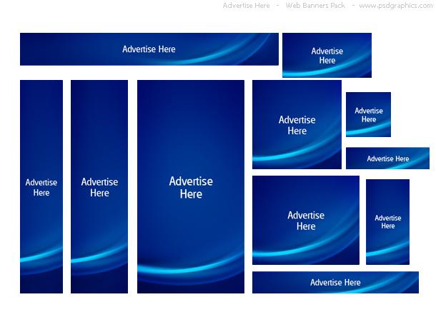 web tasarım materyalları