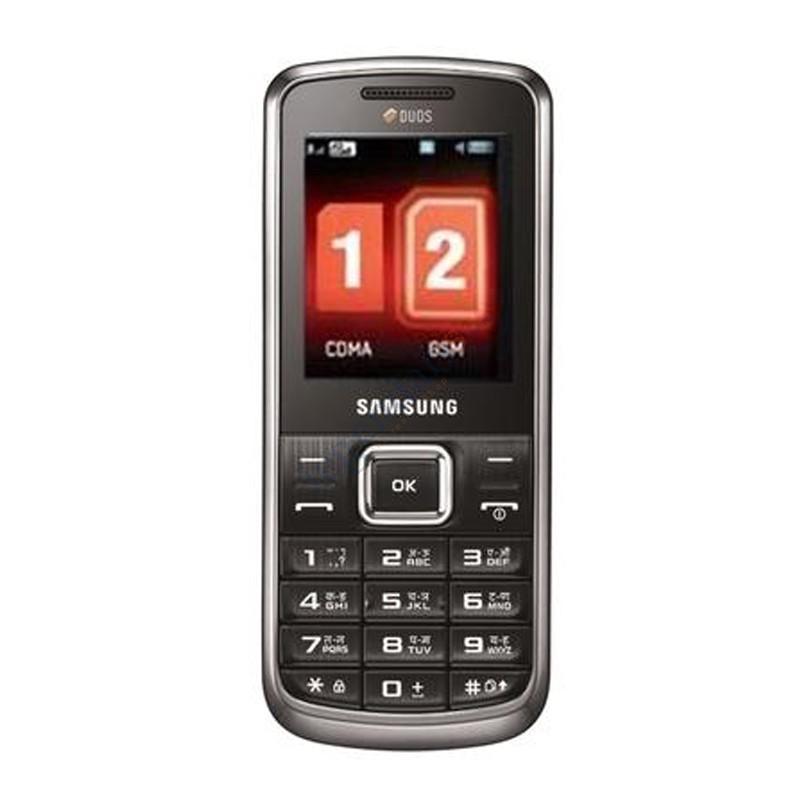 Harga Hp Samsung Ji