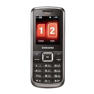 Harga Hp Samsung W139