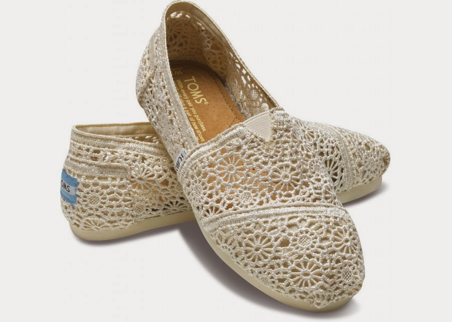 Nordstrom, TOMS, Neutral, Summer Shoes