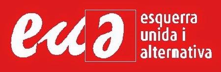 EUiA Nacional