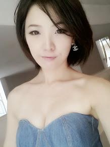 YUKI NG FACEBOOK PAGE