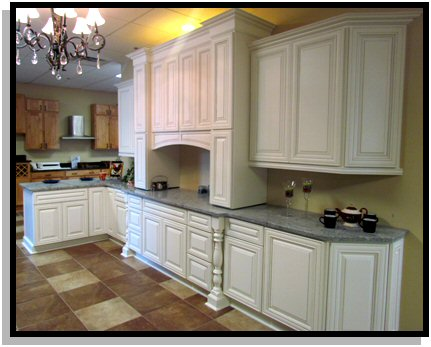 Kitchen and Bath Cabinets Vanities Home Decor Design Ideas Photos ...