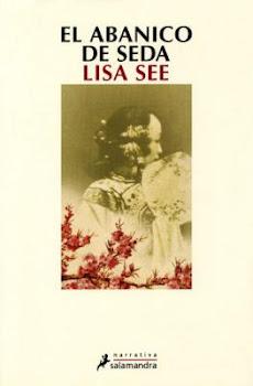 """Hoy empiezo a leer este.Igual que el anterior me lo ha recomendado mi """"compi"""" Bea..."""