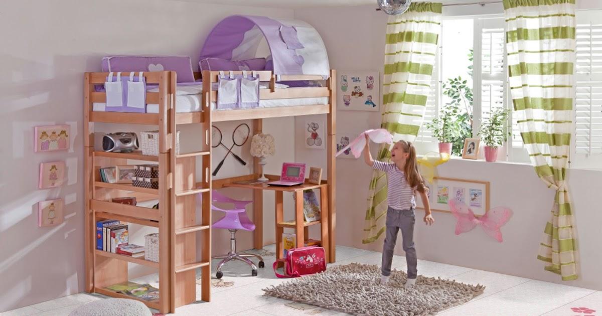 ratgeber wohnen und dekorieren kinderzimmer hello kitty. Black Bedroom Furniture Sets. Home Design Ideas