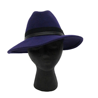NYC designers, NYC handmade, custom hats, Alessandra Rivera hats, luxury hats, luxury investment items, one of a kind hats, custom ordered hats, Style Defined NYC, stylish girls New York, young designers, lower east side new york style