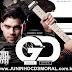 [CD] Gabriel Diniz - Sousa - PB - 15.11.2014
