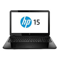 Buy HP 15-R062TU Laptop for Rs.24499 only at Amazon : BuyToEarn