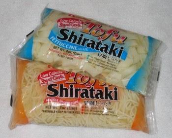 Nombre actriz??Gracias hungry girl shirataki was