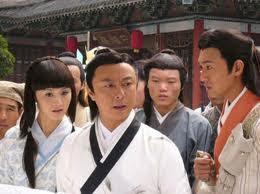 Thap Dai Ky An