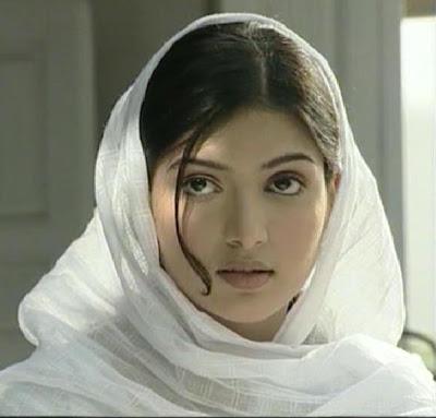 :Pashton
