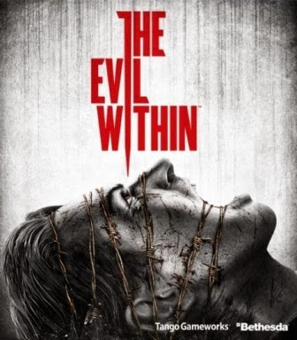 The Evil Within – Requisitos mínimos e recomendados