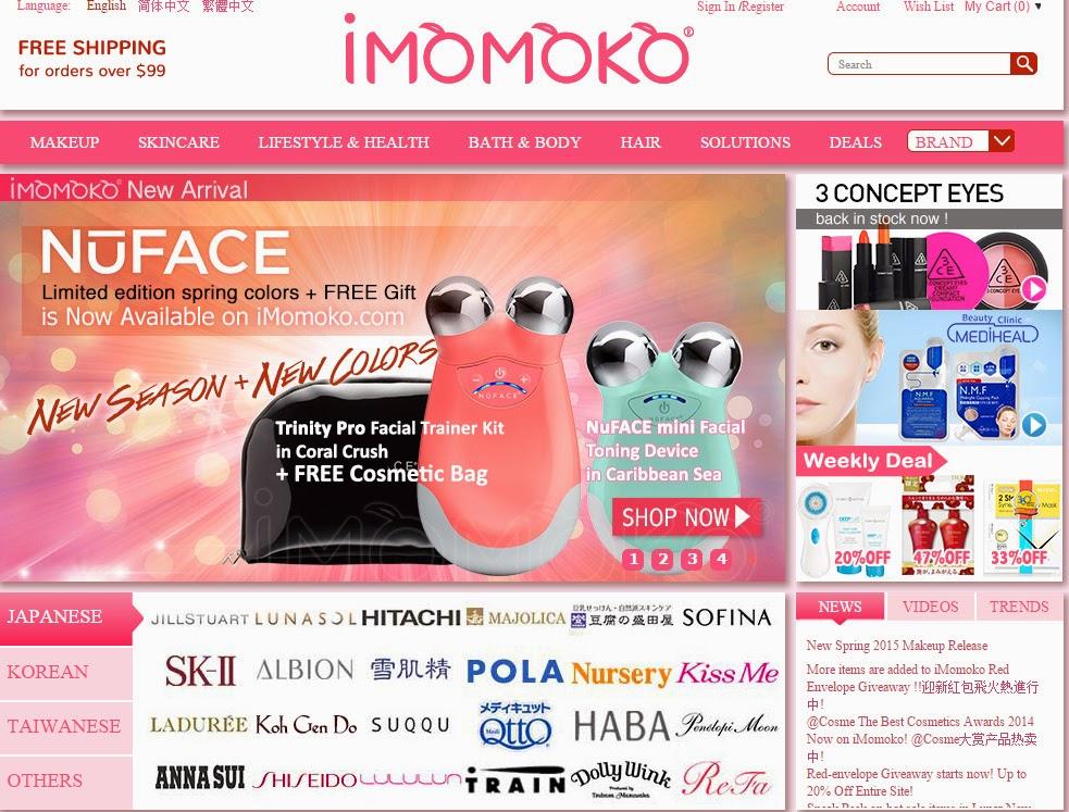 http://imomoko.com/