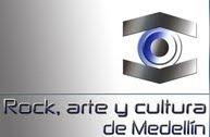 Medio cultural