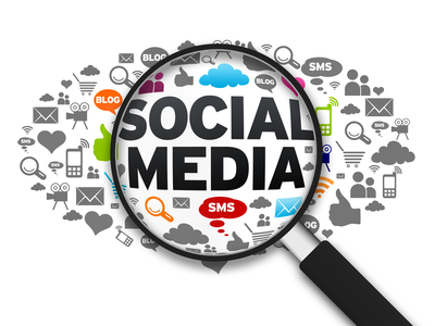 Importance of Social Networking in Blogging