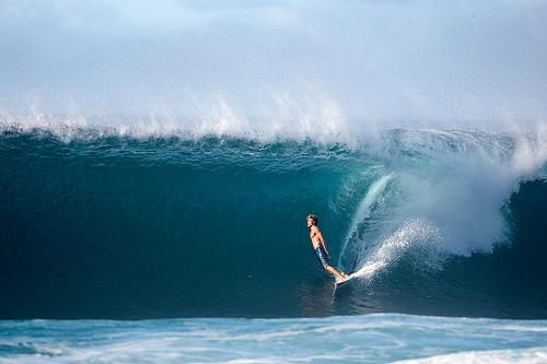 photo de surf 9769