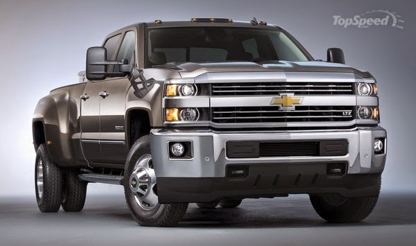 silverado duramax 2016 upgrade 2017 2018 best cars reviews. Black Bedroom Furniture Sets. Home Design Ideas