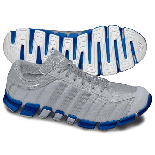Adidas Climafrais Ride Vi - 2011 04 Adidas Climafrais Ride Usine
