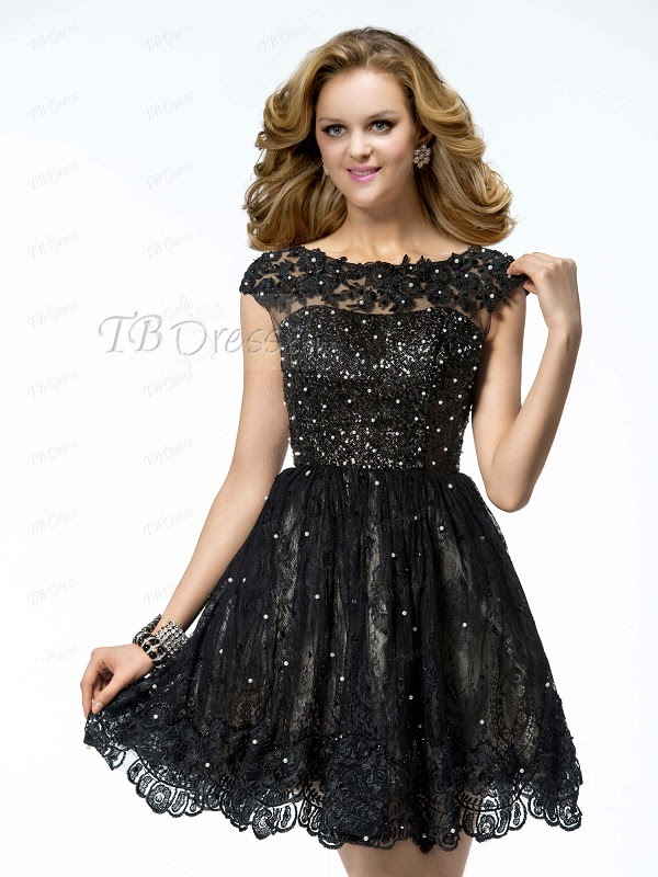 http://www.tbdress.com/product/Elegant-Short-Mini-Appliques-Bateau-Neckline-Cocktail-Dress-10865845.html