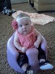 Effie 2 months