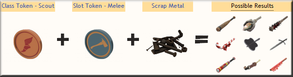 tf2 three rune blade blueprint