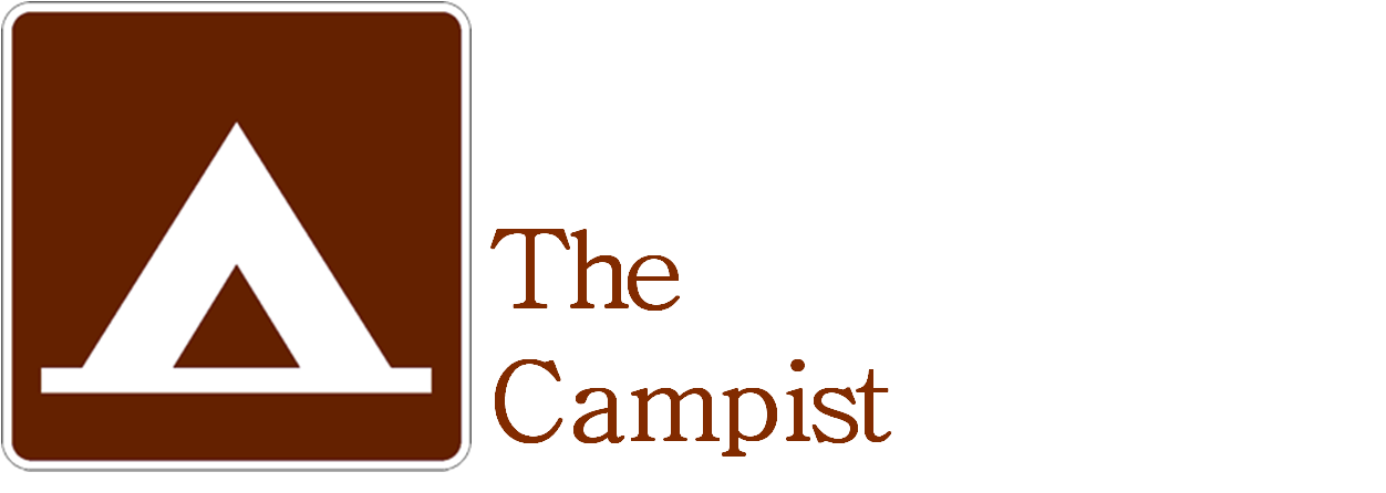 The Campist