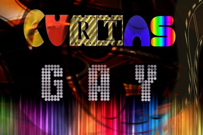 CURTAS GAY