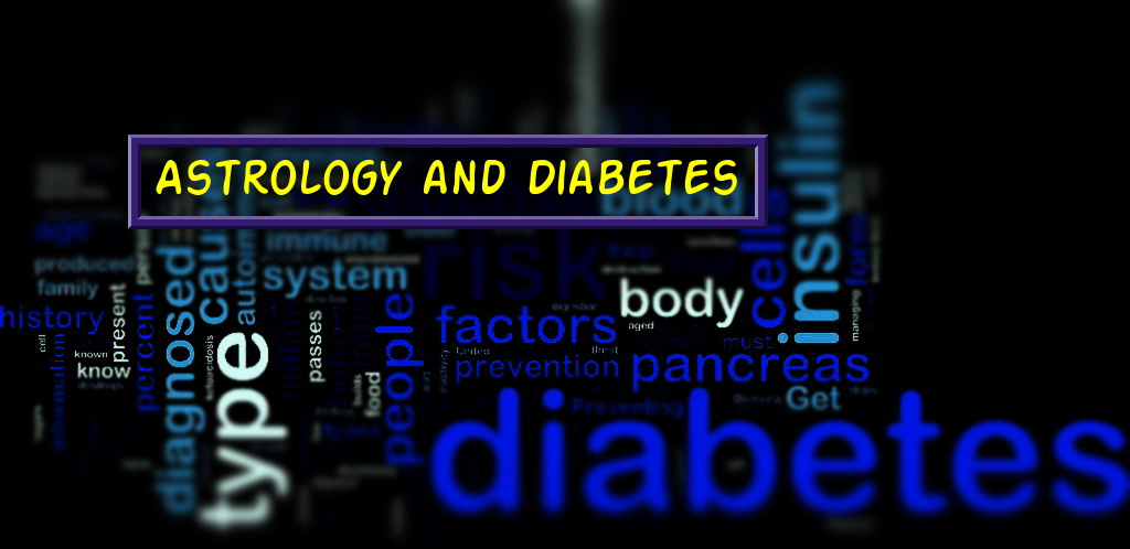 Vedic Astrological Remedies 7 Astrological Remedies For Diabetes
