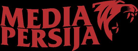 Mediapersija — It's all about Persija